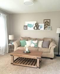 Diy Apartment Ideas Adorable 30 Diy Small Apartment Decorating Ideas On A Budget Https