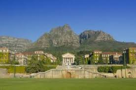 sle resume journalist position in kzn wildlife cing south africa s universities and colleges contact details parent24