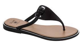 buy online womens ladies cool feet heeled looking cute