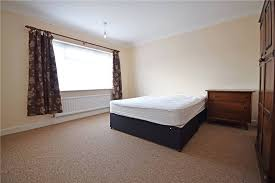 3 Bedroom House Cambridge House To Rent In Cambridge Harding Way Cb4 Cambridge South