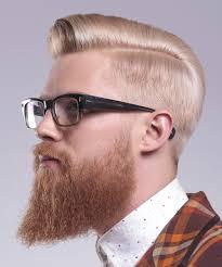 Coole Kurzhaarfrisuren Jungs by 25 Verschiedene Coole Haarschnitte Und Frisuren Für Männer Und