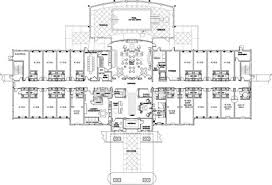 motel floor plans motel floor plans cancun
