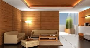 interior home designs photo gallery home interior design photo gallery archives home design ideas