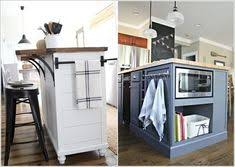 add your kitchen with kitchen island with stools midcityeast 15 way to add an island style to your kitchen kitchens spaces and