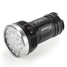 black friday deals olight flashlight black friday giveaway m4d m4xm4d m4x