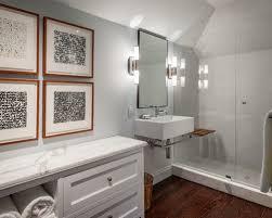 Rv Bathroom Remodeling Ideas Bathroom Glamorous Rv Bathroom Remodel Remodeled Rv Interior