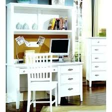 Walmart Desk With Hutch Desk Hutch Only Corner Desk With Hutch Walmart Countrycodes Co