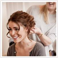 make up prices for wedding wedding hair make up prices the marriage