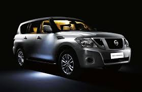 2008 nissan armada engine for sale 2016 nissan armada is a new car that has the luxury version in it