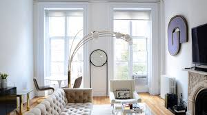 Home Interior Design Photos Hd How Homepolish Is Disrupting The Interior Design Industry Racked