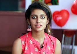 Seeking Kerala Sc Seeks To Quash Fir Against Kerala