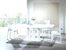 table ronde cuisine conforama chaises cuisine conforama henderson wire pro