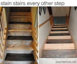 innovative stair treads risers stair parts moulding millwork to