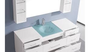White Bathroom Vanity Cabinet White Bathroom Vanity Cabinet Exitallergy Com