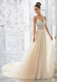 morilee by madeline gardner blu wedding dresses