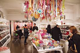 best shop best of new york shopping 2010 new york magazine