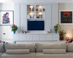 best living room tv unit fascinating living room unit designs
