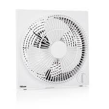 ventilateur de bureau tristar ve 5904 ventilateur de bureau ø23 cm 34 watts 3 vitesses