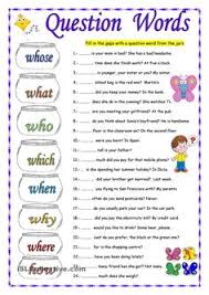 a1 grammar activity this worksheet revises the most common