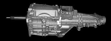 camaro transmission firebird camaro t5 transmission for sale