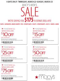 ugg discount code december 2014