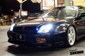 honda prelude jdm lude behavior import addicts welcome to our automotive blog