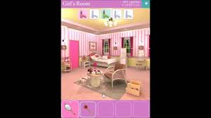 escape girl s room no 1 lipstick walkthrough youtube escape girl s room no 1 lipstick walkthrough