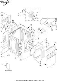 stunning wiring diagram whirlpool dryer pictures images for