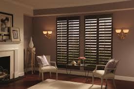 Shutters Vs Curtains Wood Blinds Vs Shutters Bedroom Plantation Shutters Window Blinds