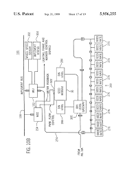 patent us5956255 seed planter performance monitor google patents