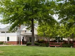 casey house montgomery hospice