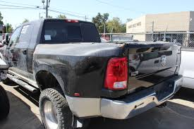 Dodge 3500 Truck Box - 2011 dodge ram megacab 3500 dually 6 7l diesel