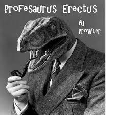 Raptor Meme Generator - the key by aj prowler reverbnation