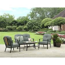 Conversation Sets Patio Furniture by Outdoor Garden Furniture Sets Garden Rattan Furniture Uk Garden
