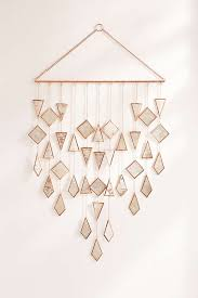 selma wall hanging outfitters