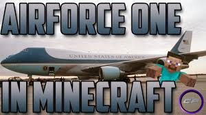 Air Force Bases United States Map by Minecraft Air Force One Beautiful Build Download Pc Youtube
