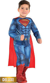 Infant Robin Costume Toddler Boys Superhero Costumes Party Canada
