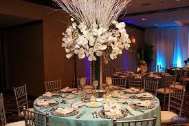 Decoration Taste Bridal Bliss Showcasing Jacksonville Wedding Rentals