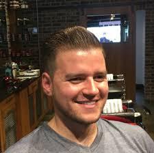 city barbers salt lake city utah hair salon barber shop