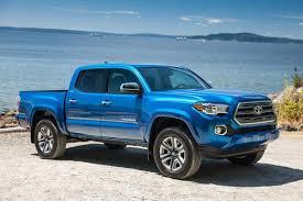 toyota trucks tacoma 2017 honda ridgeline vs 2017 toyota tacoma which is better