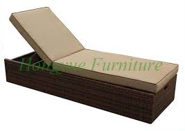 Chaise Lounge Cushions Cheap Online Buy Wholesale Sun Lounger Cushion From China Sun Lounger