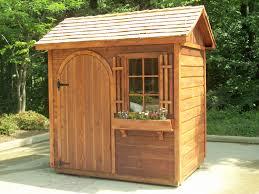 small sheds home design ideas