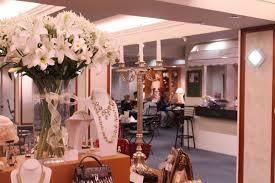 100 michel design works home fragrance 150 best design home