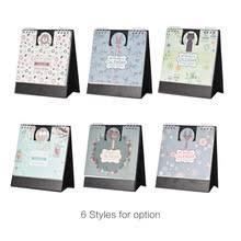 online get cheap mini calendar desk aliexpress com alibaba group