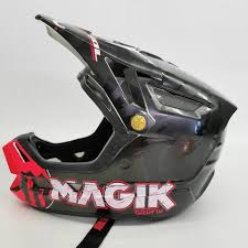 motocross helmet wraps magik graphics home facebook