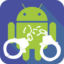 root android all devices root android all devices 8 9 apk