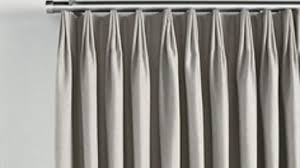 Swing Arm Curtain Rod Stylish How To Hang Curtain Rods And Curtains Using A Laser Level