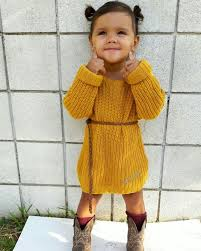 best 25 toddler fall fashion ideas on toddler fall