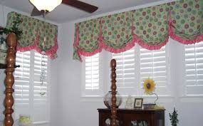 gallery for custom shades elegance in draperies