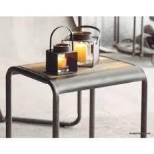 roost coffee u0026 side table u2013 modish store